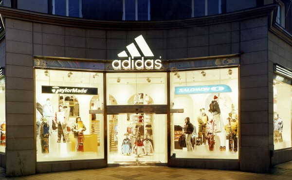 adidasconceptstore_A