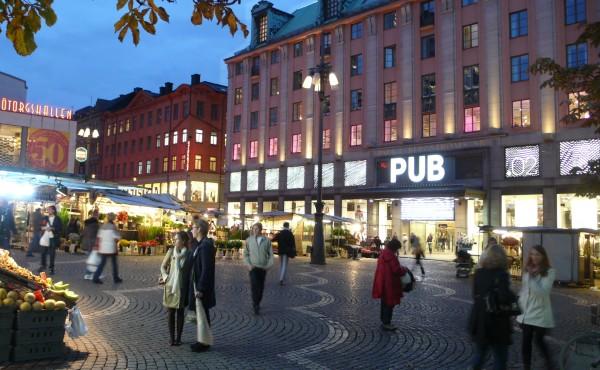 pub_M